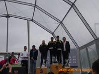 Mini Maratona Vale de Cambra