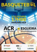 ACR - Esgueira