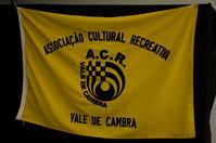2.ª Gala ACR