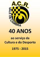 ACR 40 Anos