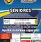 Futsal seniores 3 Nov 2013