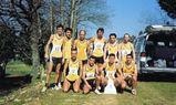 atletismo_img021.jpg