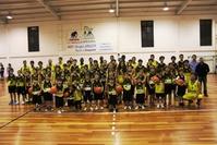 Basquetebol 2013 / 2014