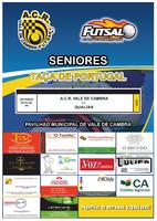 seniores-7