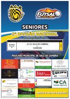 seniores-8