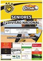 seniores-25