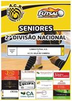 seniores-32