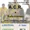 4ª Jornada, ACR - Salesianos
