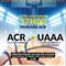 ACR - UAAA