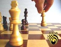 Aprende a Jogar Xadrez