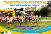 Campeonatos Corta Mato-4