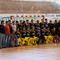Equipa Futsal Senior 2012/2013
