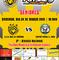 Futsal 24 Março 2013 - ACR Vale de Cambra vs Centro Social S. João
