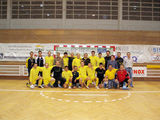 futsal_seniores.jpg