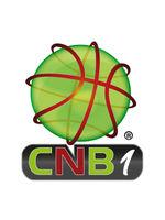 CNB1 Novo Logo
