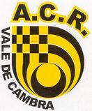 Logótipo ACR