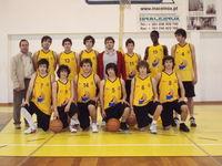 equipa_cadetes