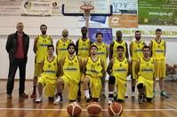 Equipa Senior-2